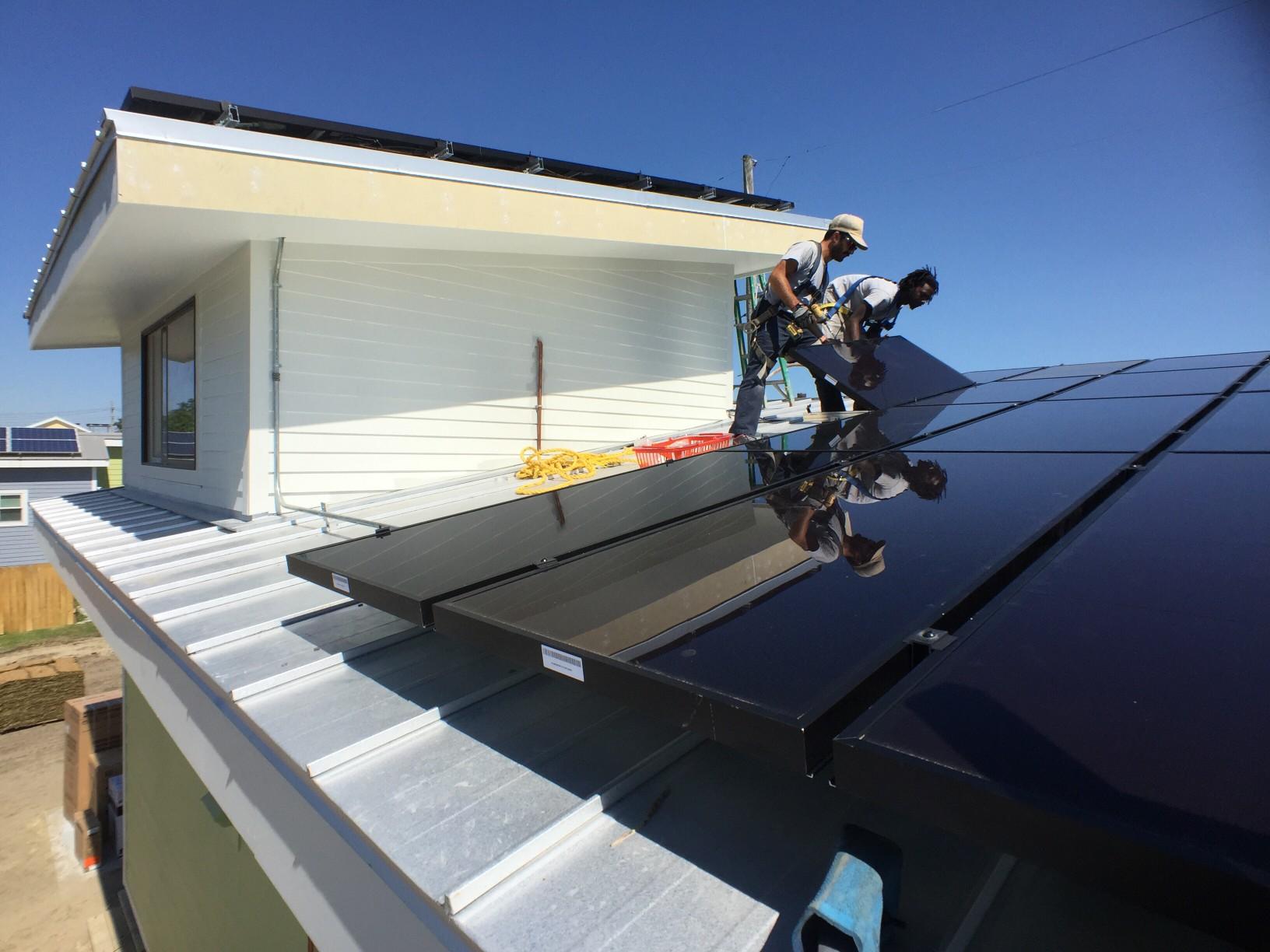 Comment réduire sa facture d'électricité ?