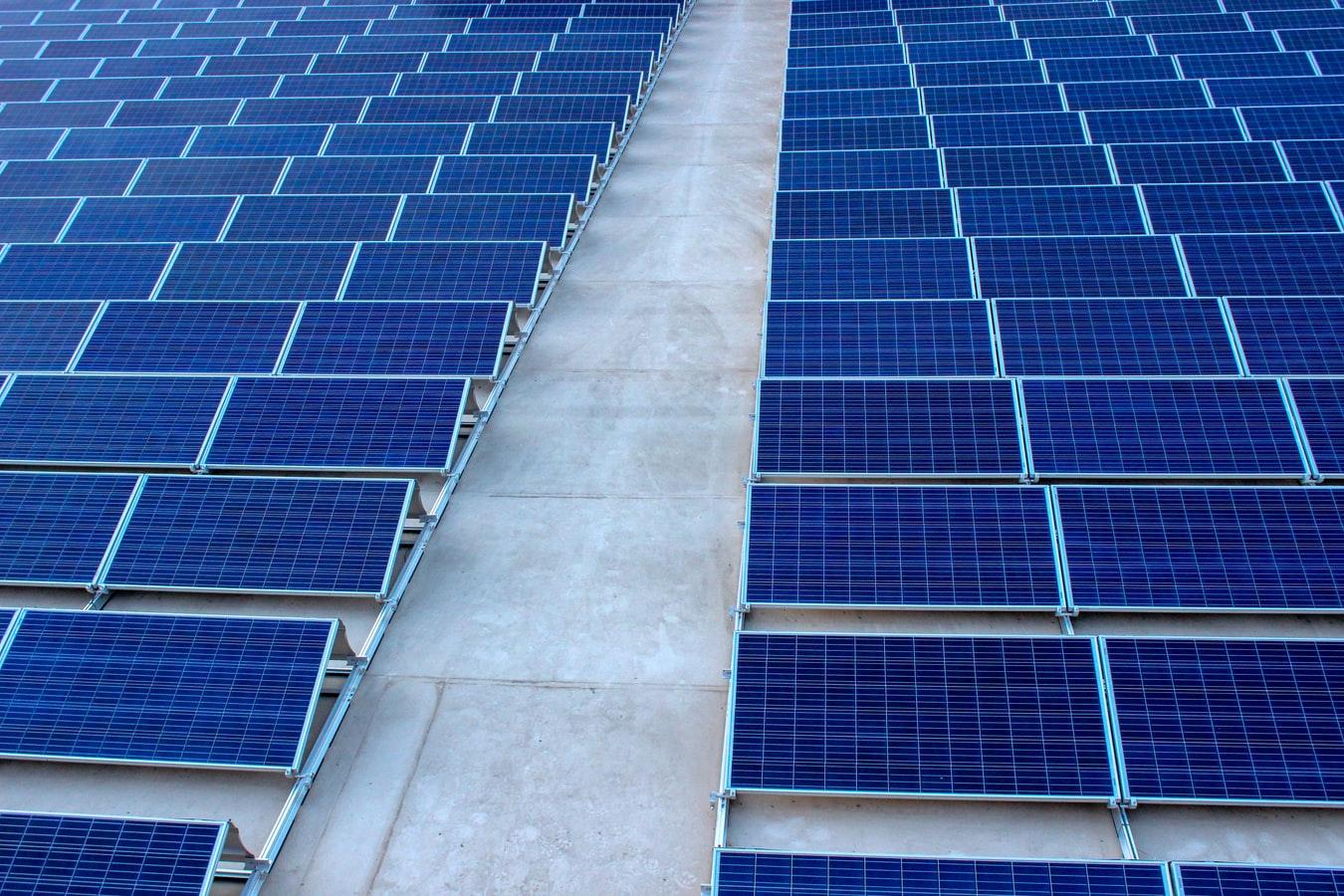 L'énergie solaire : comment est-elle produite et qu'elles sont les avantages ?