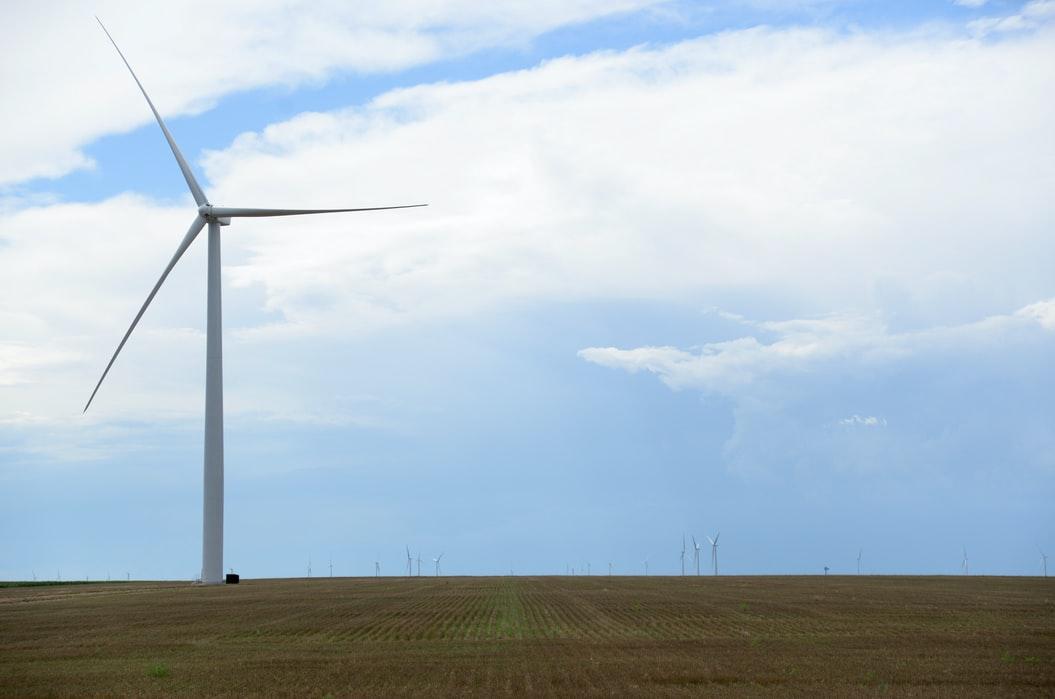 Les sources d'énergie renouvelable à connaître